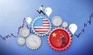 미중 무역갈등 장기화 우려에 원·달러 환율 이틀만에 상승
