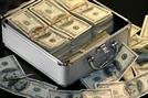 '백서도 안읽고 투자'…크립토 펀드의 엇나간 욕망