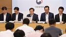 '공정조세' VS '세금폭탄' 세법개정안 두고 전운 감도는 9월 국회