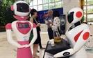 [창간기획 우리에게 중국은 무엇인가]유니콘기업 3.5일에 하나꼴 탄생...창업 인프라 실리콘밸리 압도