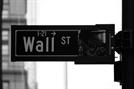 미국 블록체인 투자, 2017년 규모 넘어섰다