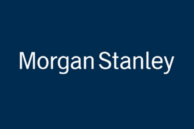글로벌 투자은행 모건스탠리, 디지털자산시장 대표 영입