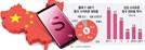 중국 현지 특화폰 내놨지만…삼성전자의 우울한 성적표