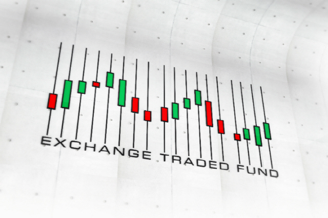 美 SEC, 2개월 내 9개 비트코인 ETF 승인 여부 결정