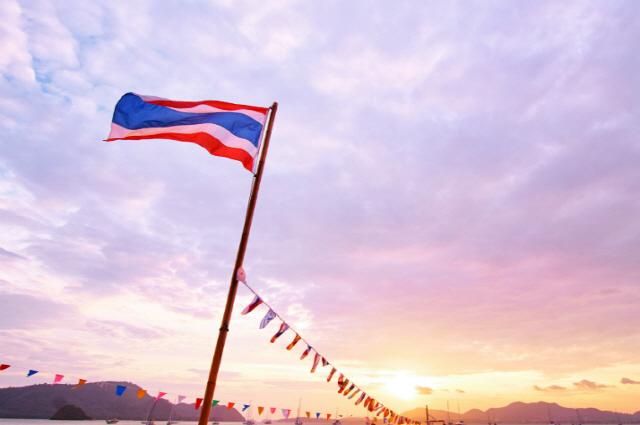 """태국 SEC """"ICO 라이선스에 대한 관심 높다…30여개 프로젝트 이미 신청"""""""