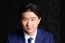 """류차오 펀스왕 CEO """"블록체인, 엔터테인먼트 산업과 찰떡궁합"""""""