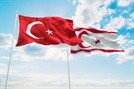 """터키 암호화폐 거래량 100% 이상 급증..터키인들 """"리라보다 암호화폐가 안전"""""""