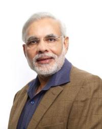 모디 총리 '우주과학 앞서는 인도, 2022년까지 유인우주선 발사'