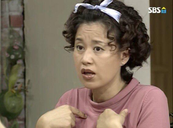 [두유바이크]67라이더의 피서법, '계곡 투어' 떠나기