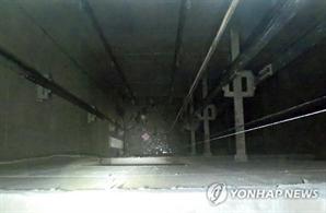 20대 경비원, 엘리베이터 뚫린 바닥 못 보고…25m 떨어져 사망