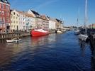 [짠물여행의 기술] <1> '살인적 물가' 코펜하겐에서 입장료를 줄이려면