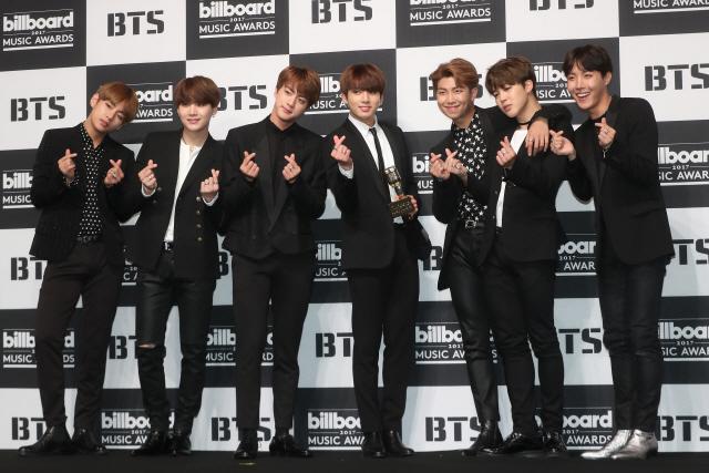 BTS 저력, 첫 美 스타디움 공연 4만석 매진
