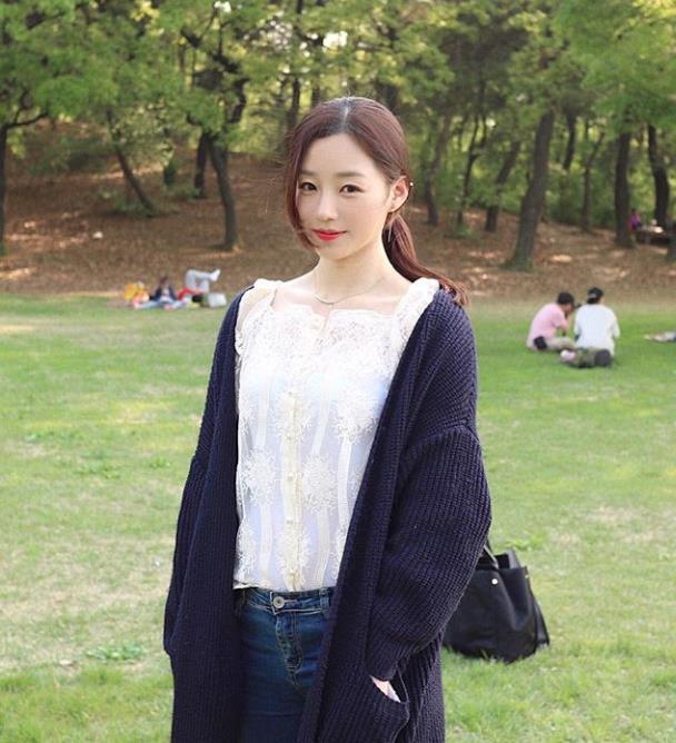 서희주 누구? 연예인 뺨치는 미모의 우슈선수…2018 아시안게임 출전