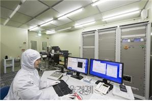 IAEA 핵사찰 시료 분석 종합인증 획득...원자력연, 북한 비핵화 검증 작업 참여하나