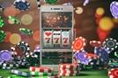 이더리움 도박게임 포모3D 베낀 라스트위너…'조작·사기' 가능성 지적