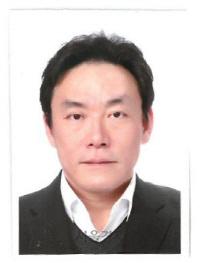 [투자의 창]변화하는 일본경제에 주목하자