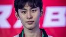 """김태훈, AG 남자 58kg 금메달..""""역시 세계 랭킹 1위"""""""
