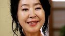 이재명 '여배우 스캔들', 공지영·김어준·주진우 이어 김부선 경찰 출석