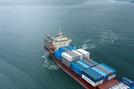 1∼20일 수출 14.9% 증가…반도체·석유제품 '호조세'