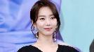 """육군 위문공연 논란에 배슬기 성희롱 재소환 """"얼굴 예쁘다고 맛 좋은 게 아냐"""""""