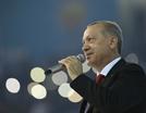 """터키 """"美, 자유무역 규정 위반해""""…WTO에 제소"""