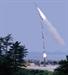 철매-Ⅱ 탄도탄요격미사일 7개포대 예정대로 생산