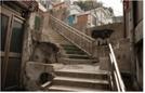 서울 12개구 골목길, 지역 명소로 바꾼다
