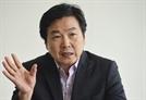 """홍종학 """"최저임금인상분 이상 소상공인 부담 보전할 것"""""""