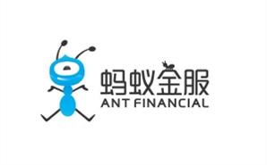 [백브리핑]세계 최대 핀테크 기업 '앤트파이낸셜' IPO 2020년 이후로 연기