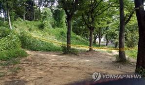 서울대공원 토막살인 범인은 30대 남성, 50대 피해자와 무슨관계?