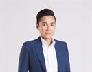 """김태원 글로스퍼 대표 """"기술보증기금 거친 IEO 프로그램 준비 중"""""""