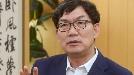 """[시그널] 이대훈 NH농협은행장 """"'농업금융' 노하우로 동남아 영토 넓힐 것"""""""