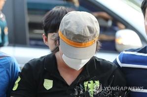"""""""서울대공원 토막살인 용의자 사형집행하라"""" 청와대 국민청원 등장"""
