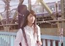 조금 느리지만 천천히 앞으로...'대관람차' 강두X하루나의 슬로우 뮤직드라마