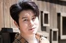 """[공식입장] 신지훈 측, """"김지민과 썸 아냐..친한 누나 일뿐"""""""