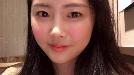 이민아 누구? 한국-인도네시아 '완승'에 화제…청순 미모에 체력까지