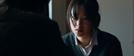 '죄 많은 소녀' 전여빈, 문소리가 주목한 괴물 신예