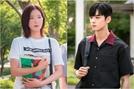 JTBC '라이프' '내 아이디는 강남미인' 자체 최고 시청률 기록