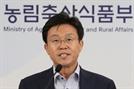 '치사율 100%' 아프리카돼지열병, 중국서 한국으로 번질라 초긴장