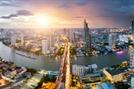 태국중앙은행, 중앙은행發 암호화폐 발행 검토…개념증명 진행