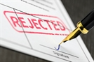 美 SEC, 또다시 9건 비트코인 ETF 승인 거절…'당분간 어려워'