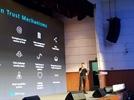 """리준 온톨로지 대표, """"블록체인, AI·빅데이터와는 차원 다르다"""""""