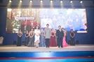 파이진글로벌 SSSOG(쏙)컨벤션 개최, 심리스 프로바이오틱스 런칭