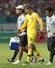 """한국-이란전 조현우 부상, 다음 경기 출전 가능성은? """"제 발로 걸어 나왔지만…"""""""