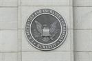 美 SEC, 비트코인 ETF 승인 재검토한다