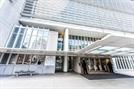세계은행, 호주 최대 은행 CBA와 블록체인 기반 채권 발행한다