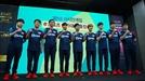 아시안게임 롤 결승, 한국-중국 격돌…중계 어디서