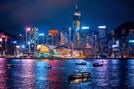 홍콩, 블록체인 업력 있으면 이민 가산점 부여한다