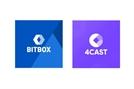 라인의 첫 블록체인 앱은 예측 퀴즈 DApp '4CAST'