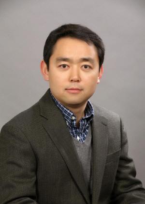 구종민 KIST 센터장 '이달의 과학기술인상' 수상